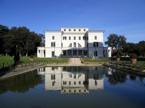 villa-torlonia-roma