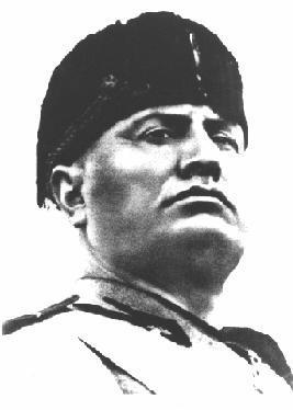 Mussolini-benito-duce-italiano