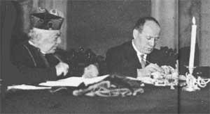 concordato-stato-chiesa-mussolini-1929