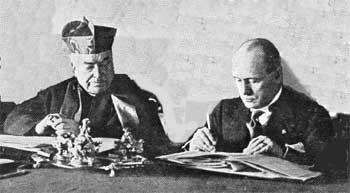 Discorso Camera Mussolini : Discorso mussolini camera matteotti maggio matteotti denuncia in