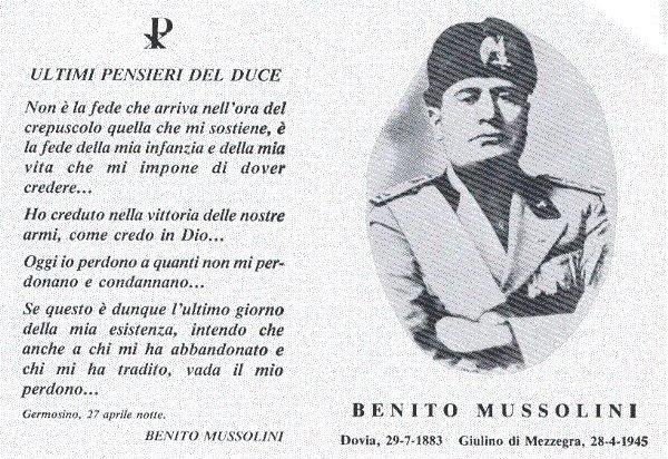 benito-mussolini-ultimo-pensiero