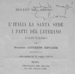discorso-sui-patti-lateranensi-del-senatore-bevione-ai-tempi-di-mussolini