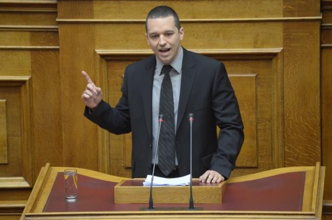 Ilias-Kasidiaris
