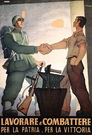 propaganda-fascista