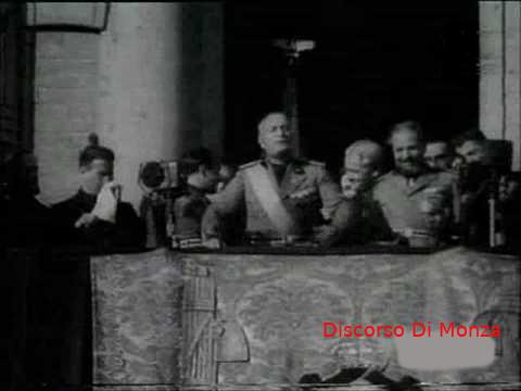 discorso-di-monza-di-benito-mussolini-duce-d'italia