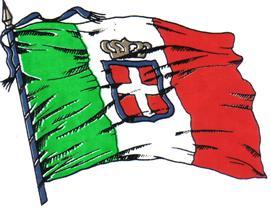 monarchia-italiana