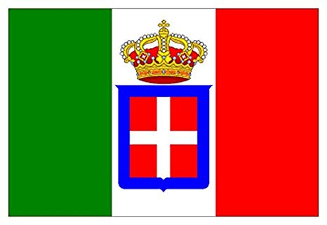 nascita-dell'italia
