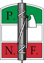 fascismo-partito-nazionale-fascista