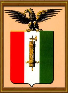 r.s.i.-repubblica-sociale-italiana