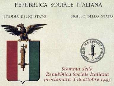 repubblica-sociale-italiana
